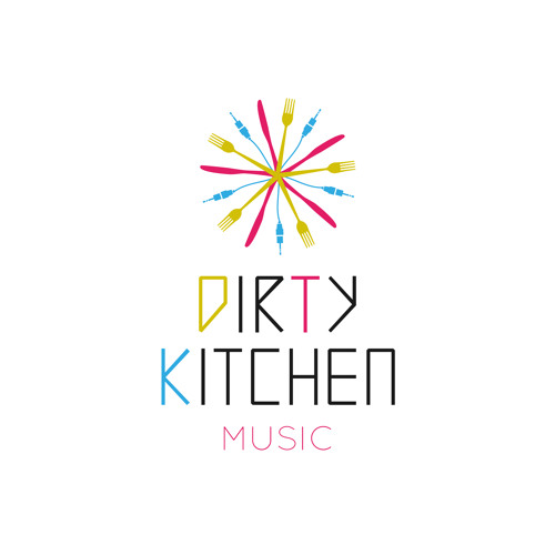 Dirty Kitchen with Phunktastike