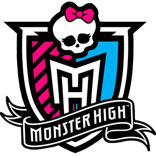 Monster High: Fright Song