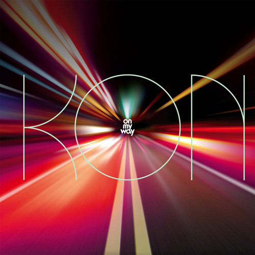 KON ft. Amy Douglas/ ALL NIGHT  (Casertas Dub)