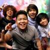 coboy junior - lagu untuk mama (cover)