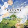 Project - ALCA- Yanaginagi  - Echoes