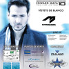 WHITEFEST Electronic Music Concert 2010 @ EDWARD MAYA