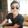 Kenneth Durano Balik Original Visayan Song mp3