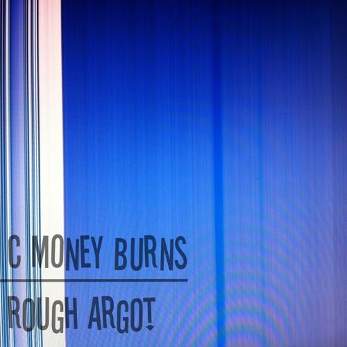 Rough Argot