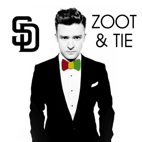 Zoot & Tie