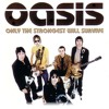 Oasis - Champagne Supernova (Live 1999) mp3