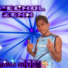 Lanuz mixing_your love mee(spechol the best)96