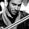 Milad Derakhshani - Yarom Yarom