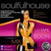 Soulful house miniMIX