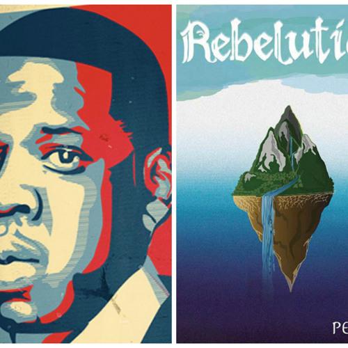 Jay-Z's Comfort Zone - Jay-Z Izzo vs Rebelution Comfort Zone