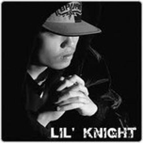 Nơi cuối cùng - Emily Ft LiL Knight