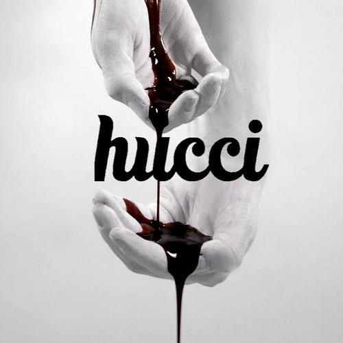 Hucci - Ball so Hard