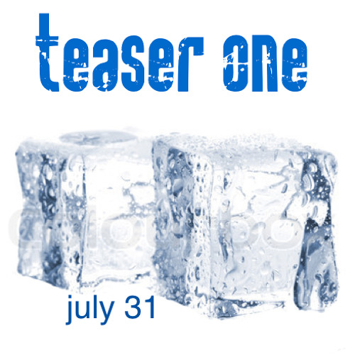 teaser one july 31 On The Rocks