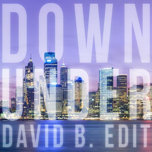 Colin Hay – Down Under (David Bucka Edit) // FREE DOWNLOAD
