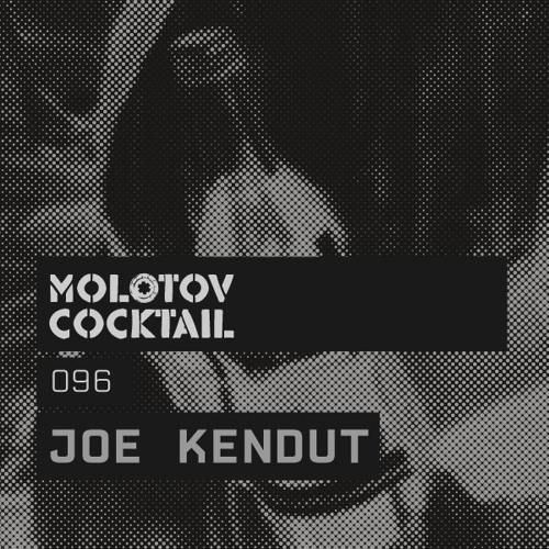 Molotov Cocktail 096 with Joe Kendut