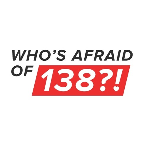 Andrew Rayel & Alexandre Bergheau - We Are Not Afraid of 138 [ASOT 624]