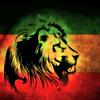 Download DJ4Kat - Redemption Riddim [Re-Edited Reggae Instrumental] [FREE DOWNLOAD] Mp3