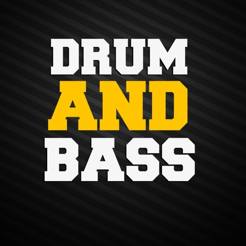 Drum and Bass = Life