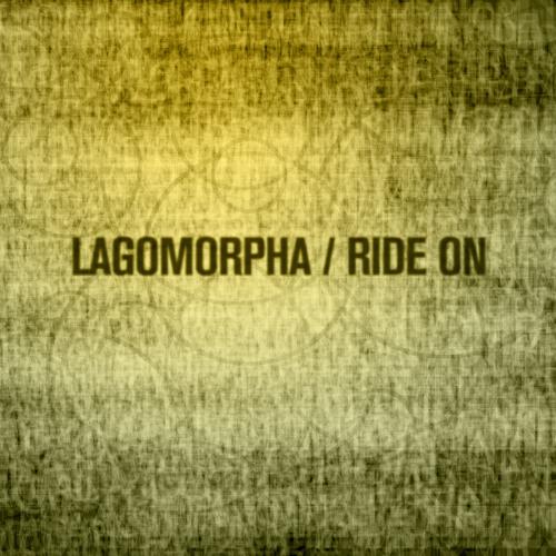 "New Album: ""Ride On"" - Album-Preview"