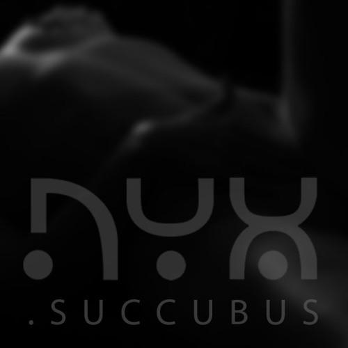 Nyx - Succubus