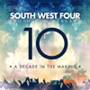 '10 Years Of SW4' - OUT NOW