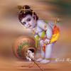 Shri Krishna Govind Hare Murar