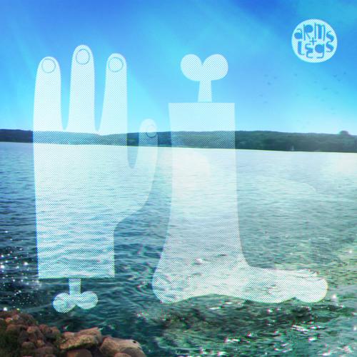 D. Steinberg & N. Ohrmann - Lazy Bones feat Hllywd (Version 1)