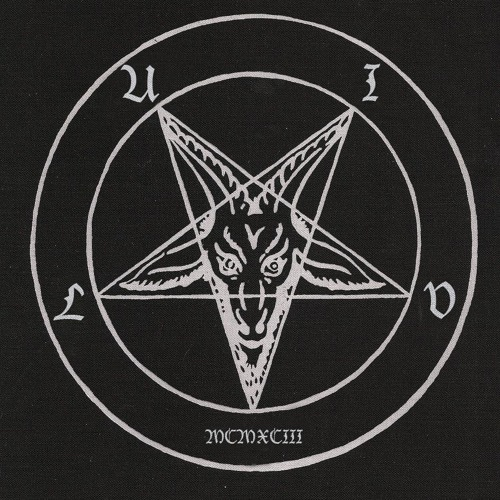 From Kali 2 N.Y. [Instrumental] [Hip-Hop]