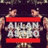 Get Loose Tyga (Mixed By Allan Astro)