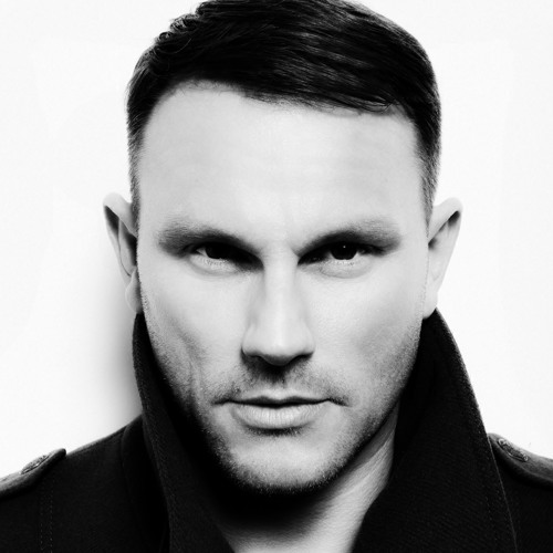 Artist Of The Week - Mark Knight - Live At Global Gathering 2013