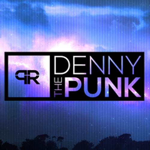 Denny The Punk @ Dance Club Radio 26-07-2013