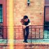 Kennard Faraon - Time Machine Philpop 2013 DEMO