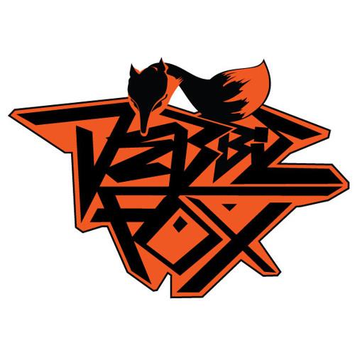 Debbiefox EP 2013