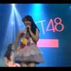 JKT48 Sanjou (JKT48 Tiba) versi Konser