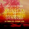13.Fastah selectah - Bomba Y Plena  (la Tanda Del Verano 2013)