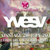 YVES V Live at TOMORROWLAND 2013 FULL SET