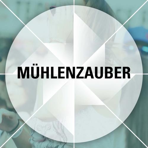 Nic Owen @ Mühlenzauber 2013