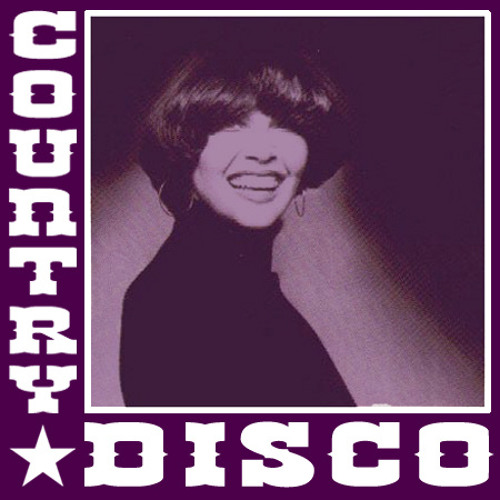 Jaye P Morgan - Let's Get Together (Ole Smokey's Looking For Love Edit)