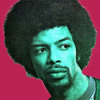 Gil Scott Heron (R.I.P.) - I Think I'll Call It Morning (Ole Smokey's Extended Sunshine Edit)