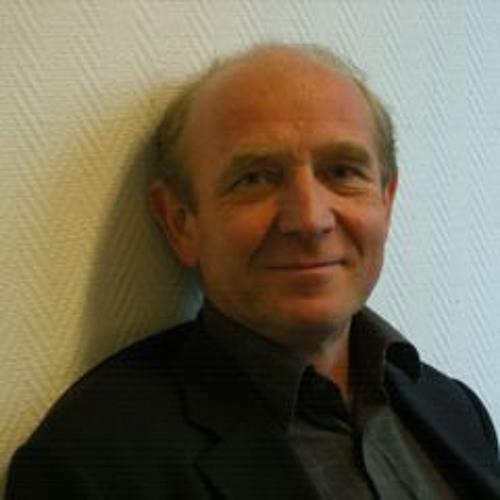 Thomas Vogel - Du bist Beides