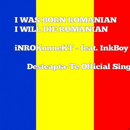 iNROKonneKt - Desteapta-Te  (Official Single 2013)