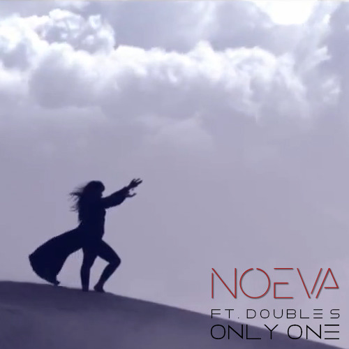Noeva Ft. Double S - Only One (Rednek Remix) OUT NOW!