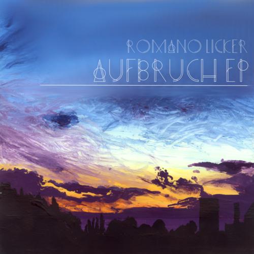 Im Berg Des Teufels (Album Preview)