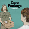 Dustbox - Imagine