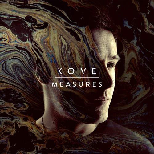 Kove - Searching