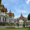 Thai Royal Anthem - arranged by Trisdee na Patalung