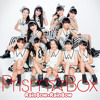 Prism☆Box - Boyfriend ( FULL )