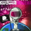 Hardwell-Spaceman Got The Love (MGRK. Bootleg)