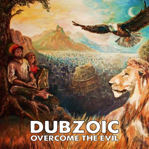 Overcome The Evil (preview)