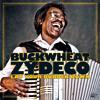 Buckwheat Zydeco - Finding My Way Back Home